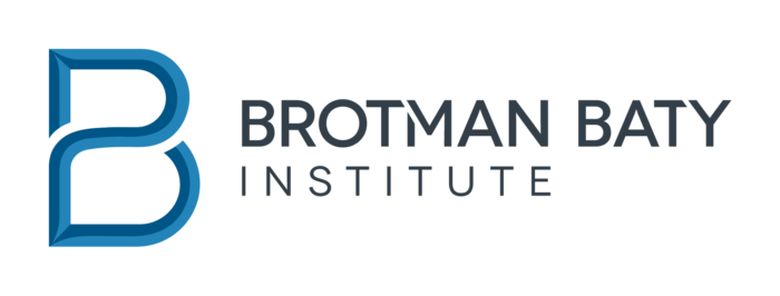 Brotman-Baty Institute Catalytic Collaboration Grant