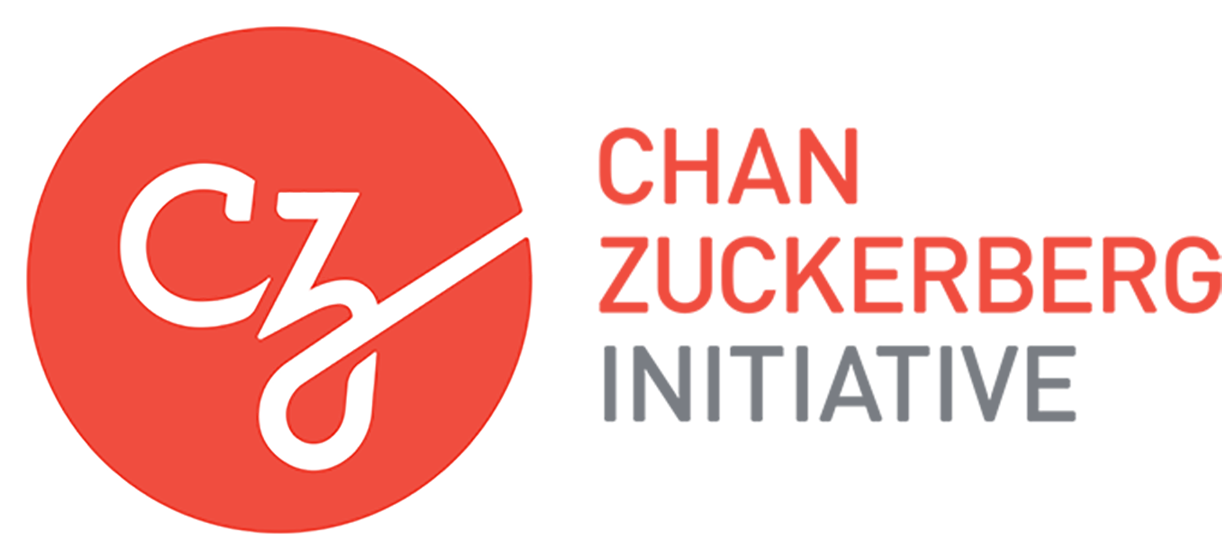 Chan-Zuckerberg Initiative Seed Network Grant
